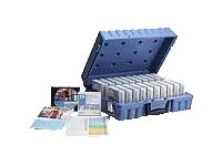 HP Ultrium 400GB opslag Media Kit