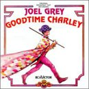 Goodtime Charley (1975 Original Broadway Cast)