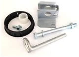 Jobox 10318-705 Lock Retainer Kit by Jobox
