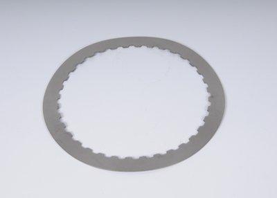 Automotive Replacement Transmission Clutch Plates