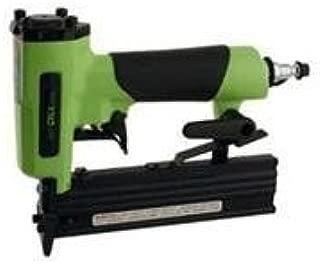 P630 - Grex 3/8'' to 1-3/16'' 23 ga. Pin Nailer P630 by Grex