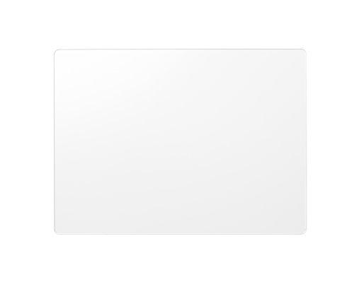 ソニー SONY モニター保護ガラスシート PCK-LG1