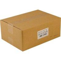 中川製作所 ラミフリー A4 1箱(500枚)