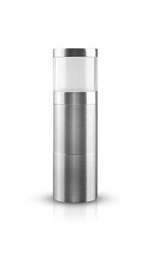 Adhoc Muskat-Mühle MUSKATINO - speziell für Muskat entworfen