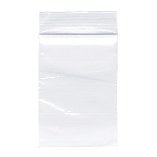 10个最好塑料袋珠宝3×4 2020