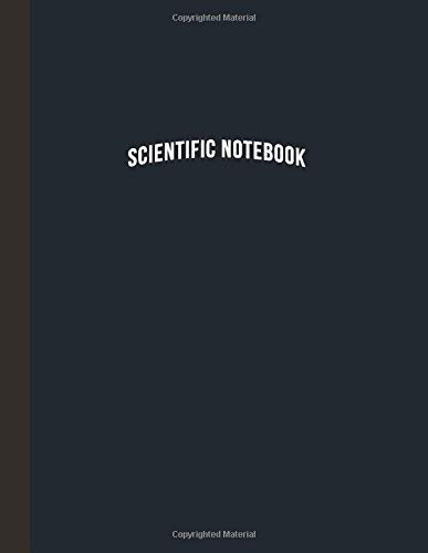 Scientific Notebook: 0.25