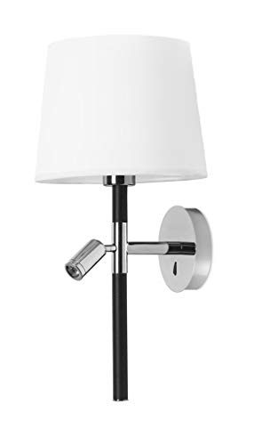LEDs-C4 Decorative 05-4920-21-82 Deluxe