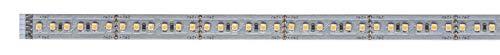 Paulmann 705.71 Universeel strooklicht Binnen LED 50 cm
