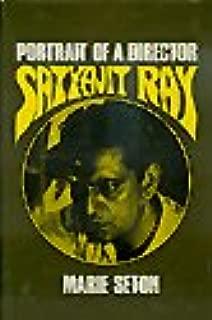 Best satyajit ray portrait Reviews