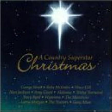 Various Artists, George Strait, Trisha Yearwood,