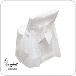 Best disposable chair covers party city Reviews