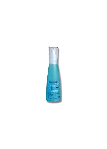 Spray On Texture Medium Hold Gel Special Effects BES 200ml