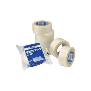 (業務用5セット)セキスイ 透明クロステープ N781T03 50mm×50m 透明