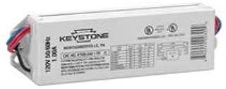 Replacement For Keystone Technologies Kteb-240-1-tp Ballast