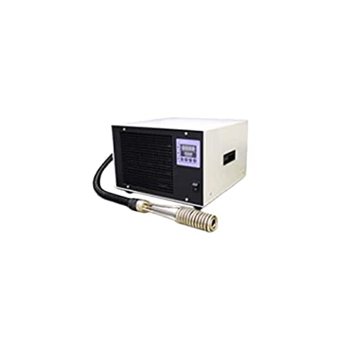 Advanced Thermal Solutions Inc. IMMERSION CHILLER 220V 800W 6A
