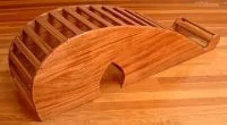 Backbending Bench by Yoga Props®