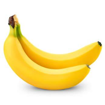 Lebensmittelaroma I Banane / Reif I 10 ml - Made in Germany