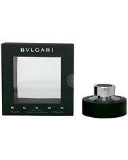 Bvlgari - Black - Eau de Toilette - 40 ml