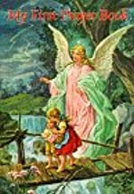 My First Prayer Book (Catholic Classics) (Catholic Classics (Paperback))