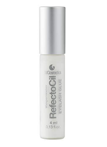 Refectocil EyeLash Perm Refill Glue Rollenkleber