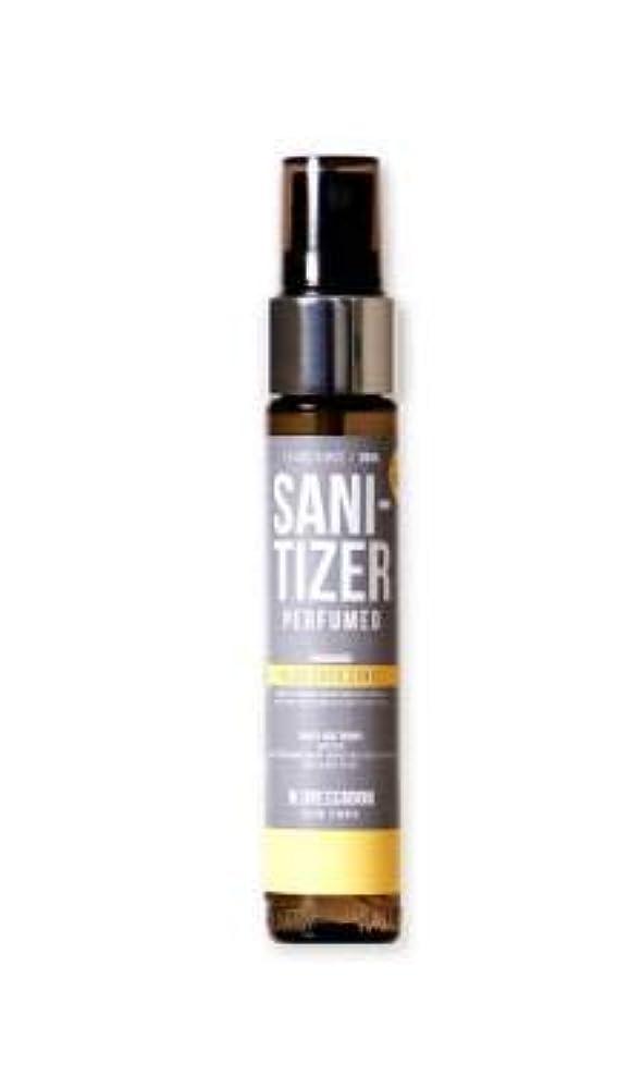 補う著者地中海W.DRESSROOM Perfumed Sanitizer (No.02 Coco.Conut) /パフューム サニタイザー [並行輸入品]