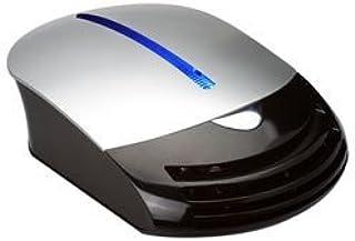 PROZONE Ionizador purificador de Aire 5 Etapa Filtración y UV ...