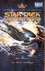 Star Trek - Deep Space Nine 5.13: Die Karte/Zu den Waffen