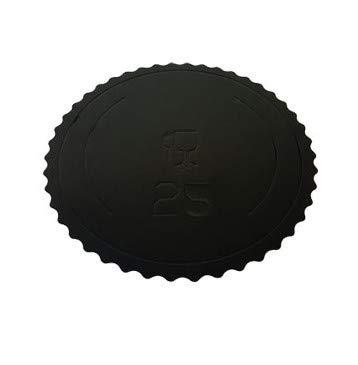 https://m.media-amazon.com/images/I/21AXag-0fBL._SL500_.jpg