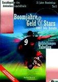 35 Jahre Bundesliga, Bd.3, Boomjahre, Geld & Stars 1987-1998
