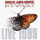 Revival Live 1999