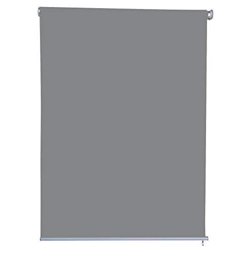 Jet-line Estor para exteriores, color gris claro, 1,6 x 2,3 m
