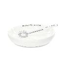 Mud Pie Pasta-bilities Bowl Set | Dillard's