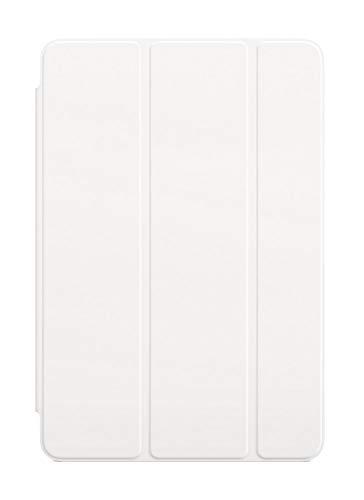 Apple Smart Cover (iPadmini4) - Bianco