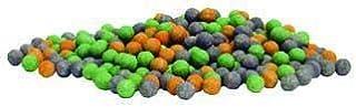 S05798-1 - Fruit Crunchies Treats, Certified, Bio-Serv - Fruit Crunchies, Sterile - Each (1kg)