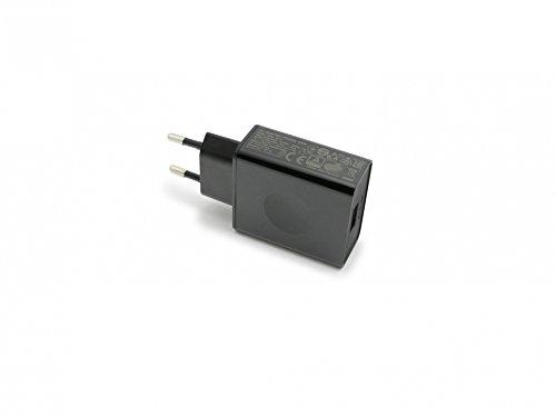 Lenovo Yoga Book YB1-X91L (ZA16) Original USB Netzteil 24 Watt EU Wallplug