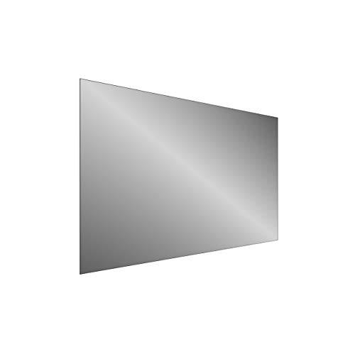 Polarisationsfolie 300 x 200 x 0,2 mm, linear 90 Grad, Typ ST-38-20