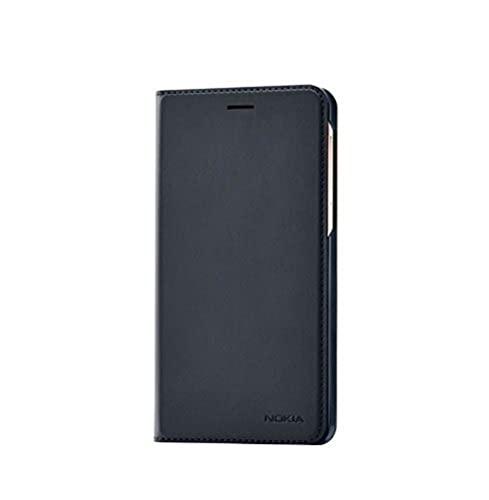 Nokia -  Original  6.1 - Flip