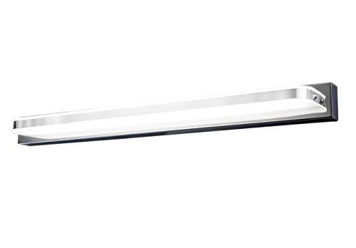 tocador 60cm largo de la marca Aiwen