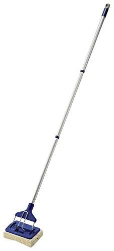 山崎産業 清掃用品 JP シルバーワイパー WI672-000J-MB