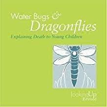 Water Bugs & Dragonflies 1st (first) edition Text Only