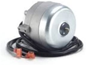 Morrill SP-B16HUEM12 Fan Motor For Manitowoc Ice Machine