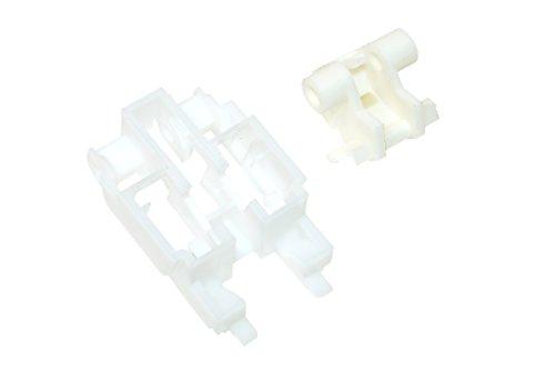 Brandt 31 x 8077 Accessoires/portes/Hygena Lave-vaisselle verrouillage de porte