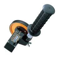 宣真工業:デジタルメジャー メートル測定器 超ミニタイプ 型式:MODEL-4型