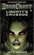 Liberty's Crusade
