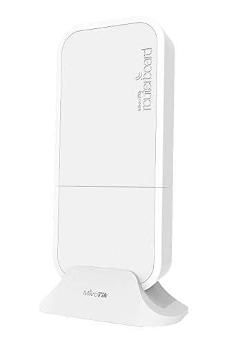 MikroTik - routeur WAP LTE kit