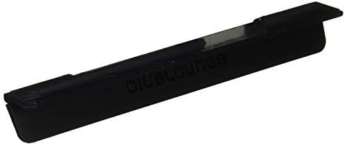 【国内正規代理店】Bluelounge Kickflip MacBook Pro(13-inch, Late 2016/13-inch, Late 2016, Touch Bar対応) 用フリップスタンド 13インチ