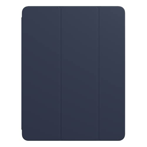 Apple Smart Folio (für 12.9-inch iPadPro - 5. Generation) - Dunkelmarine