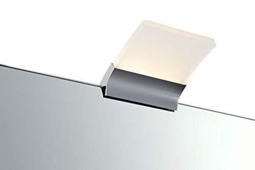 Applique miroir de salle de bain 1 x 3 W/LED Metz 106578 Markslojd