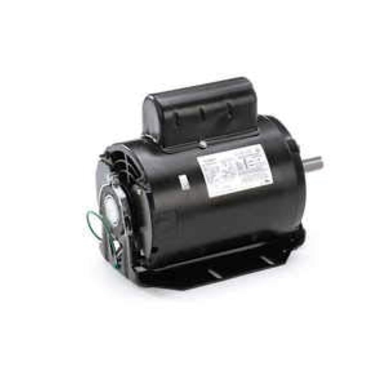 Evaporative Cooler Motor, 1-7/8 In. L
