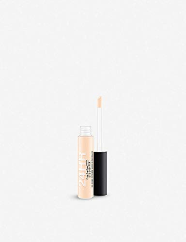 MAC Studio Fix 24H Smooth Wear Concealer NC15